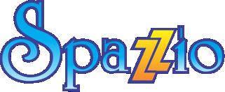 Spazzio
